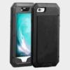 Promate Etui pour iPhone 6 - SUPERIOR-I6-AlgerieStore