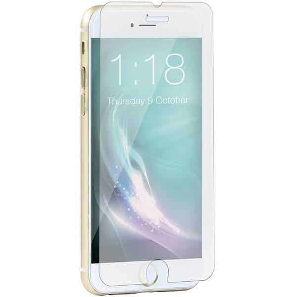 Promate Film Protecteur pour iPhone 6 Plus - Primeshield Certifié-AlgerieStore