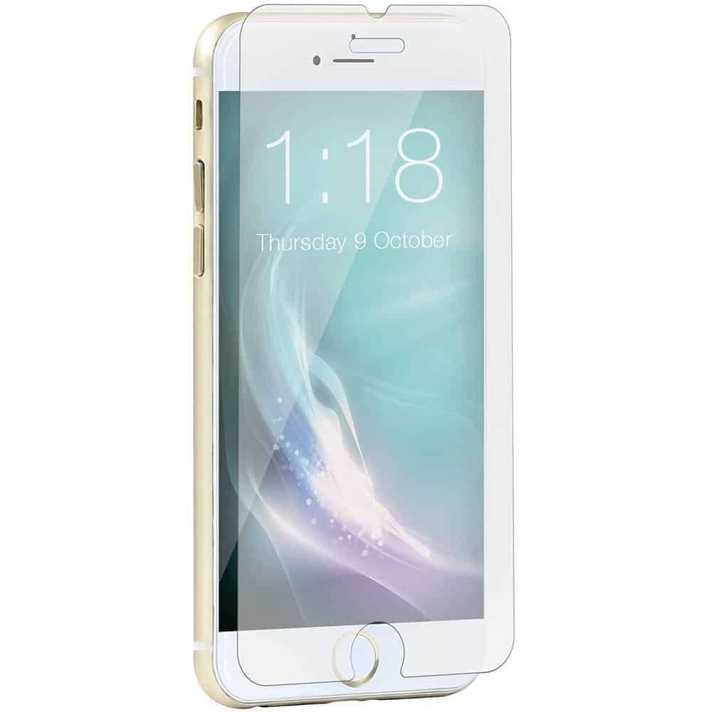 Protecteur d'Ecran Optique pour iPhone 6 Promate Primeshield-IP6