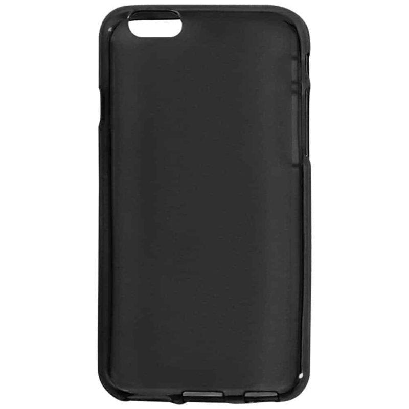 Etui pour iPhone 6 Plus & iPhone 6S Plus Promate Akton-I6P