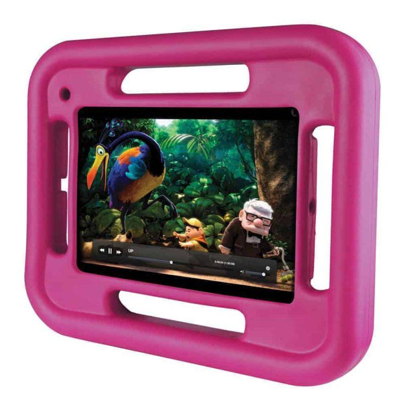 Etui Enfants pour iPad Mini Promate Fellymini