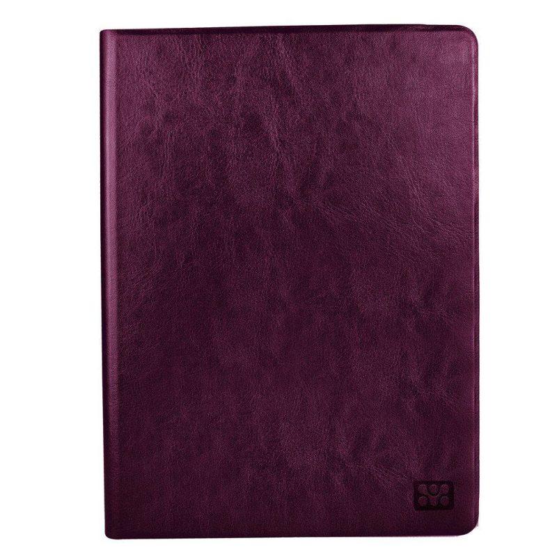 Etui en Cuir pour iPad Mini Promate Giny-Mini