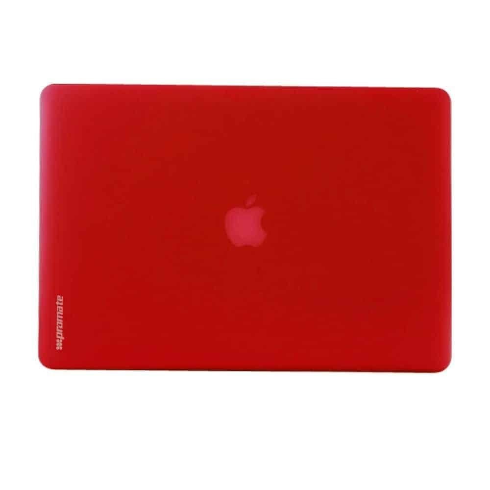 Etui pour Laptop MacBook Air 13″ Promate Macshell-Pro13