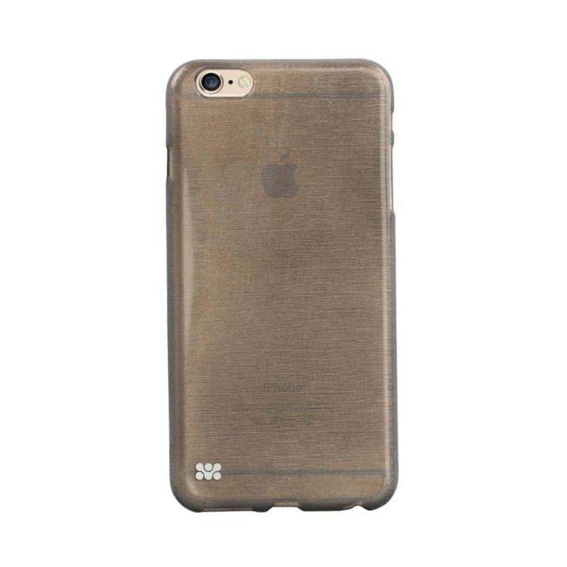 Etui pour iPhone 6 Plus & 6S Plus Promate Schema-I6P