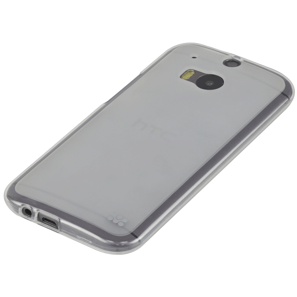 Etui pour HTC One M8 Promate Akton-M8