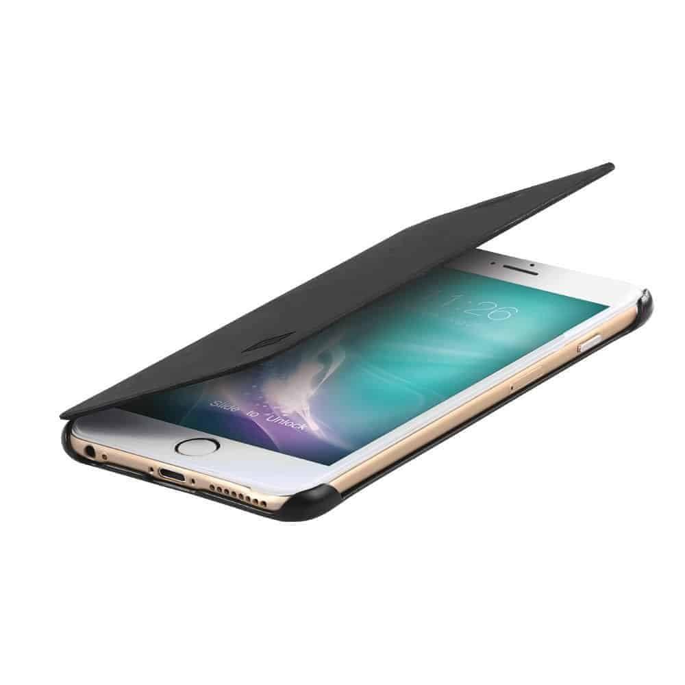 Etui pour iPhone 6 Plus & 6S Plus Promate Snippet-I6P