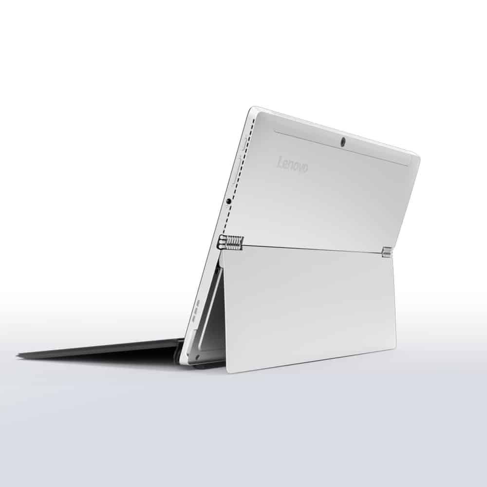 Tablette PC 2en1 Lenovo 12.2″ (80XE005HFE) Algerie Store