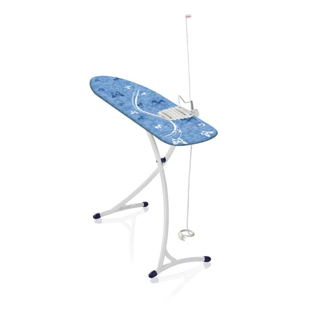 Table à Repasser LEIFHEIT Air Board XL Ergo Plus Algerie Store