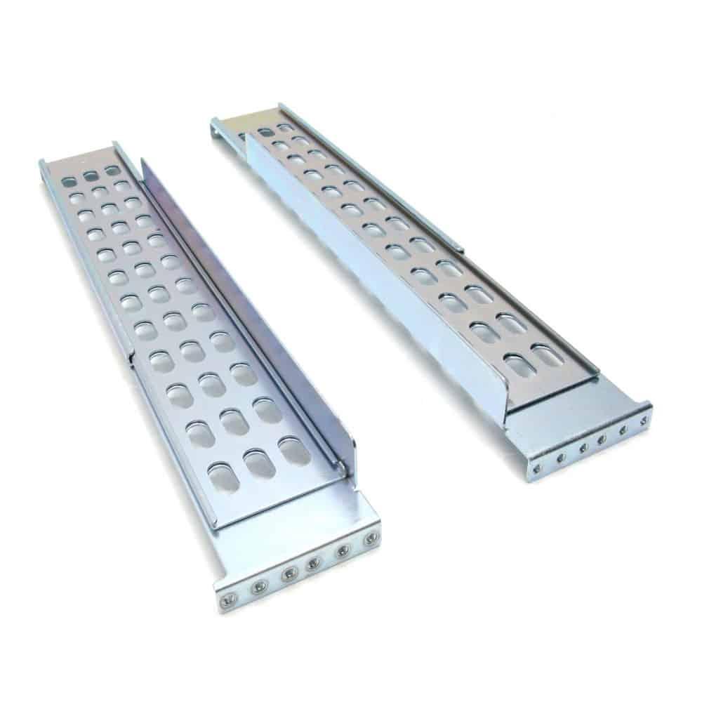 """Kit de rails APC Smart-UPS RT 19 """" Algerie Store."""
