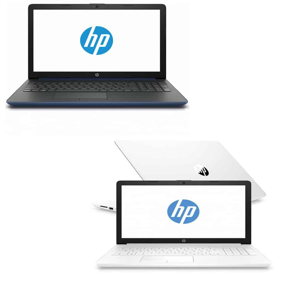 Laptop HP Notebook. Algerie Store.