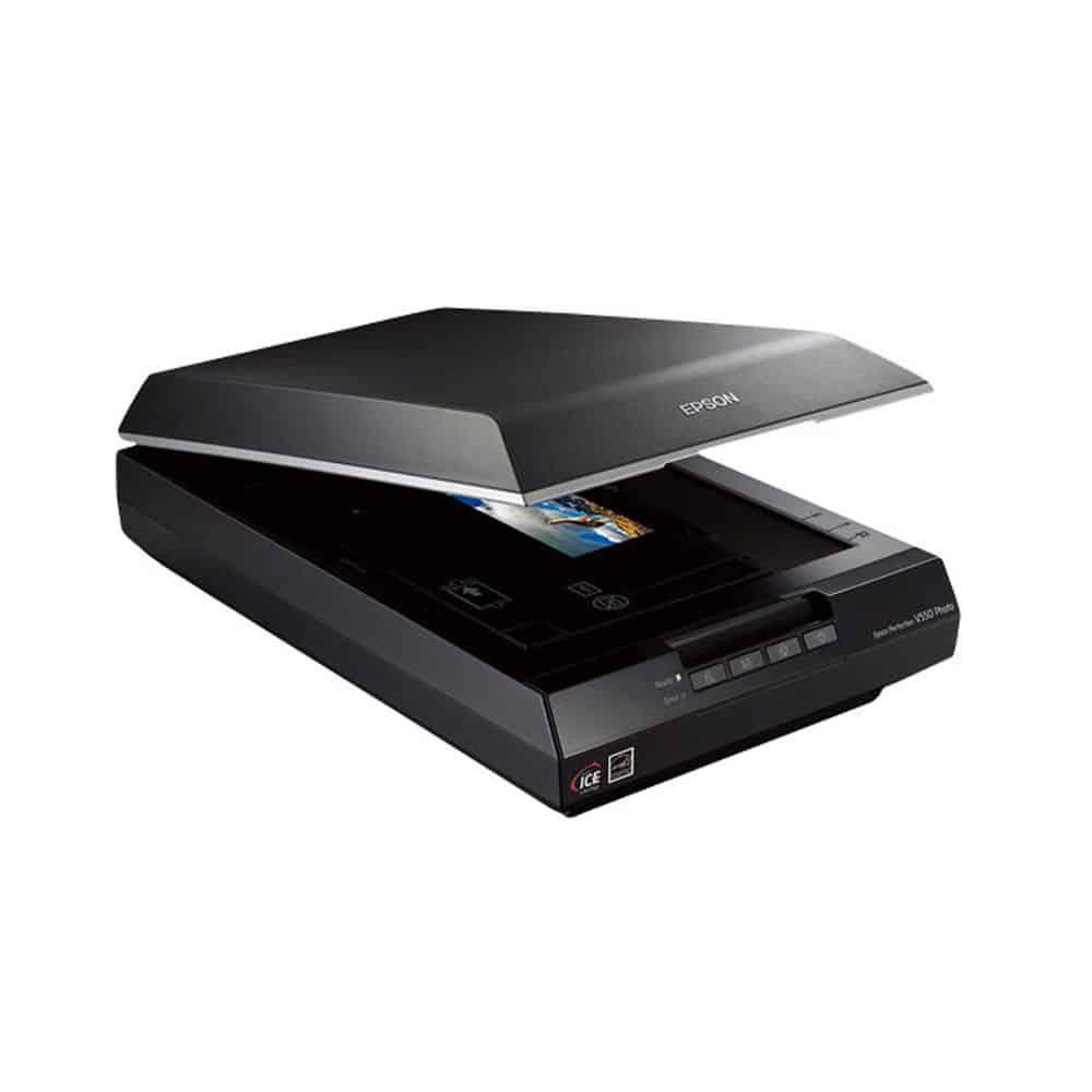 Scanner EPSON PERFECTION V550 Algerie Store