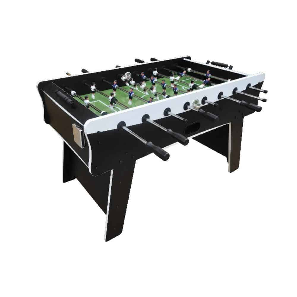 WinMax Table Baby Foot Pro 2  Algerie Store