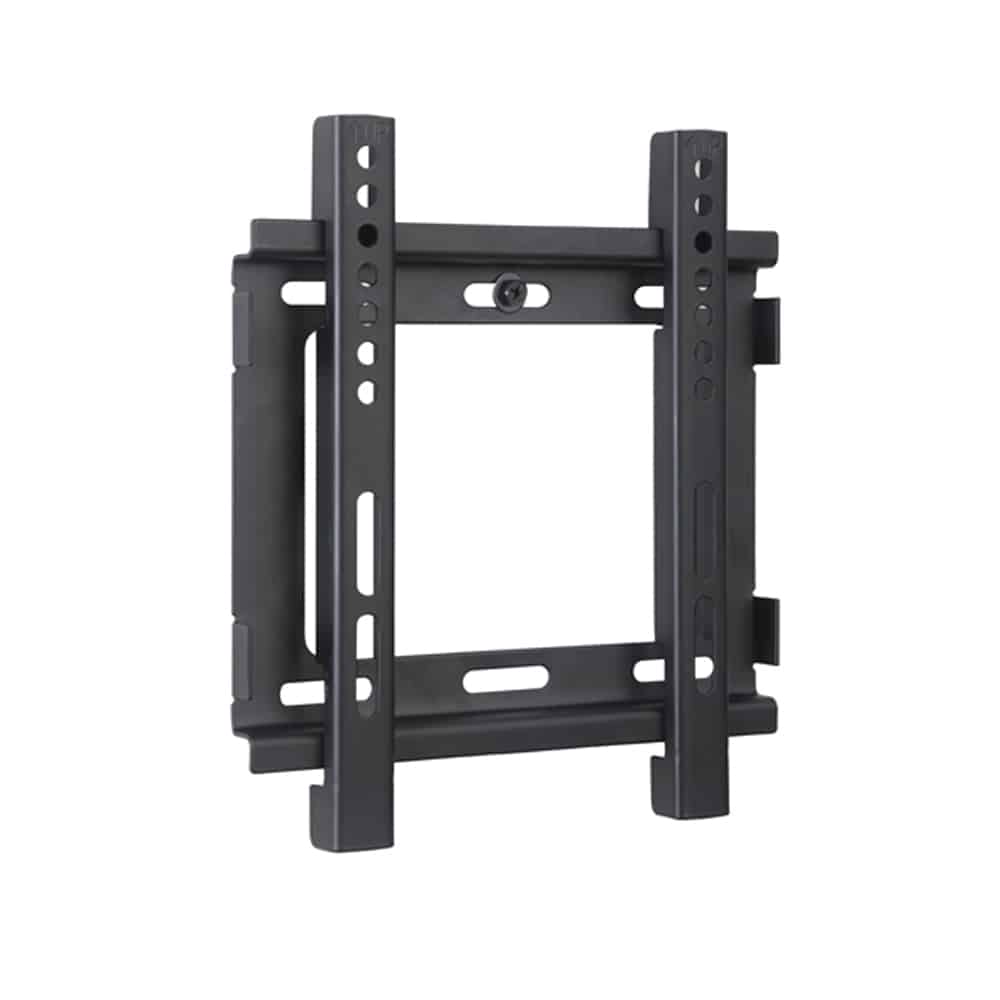 "Support Mural Tv 26""- 32"" Wall Braket  Algerie Store"