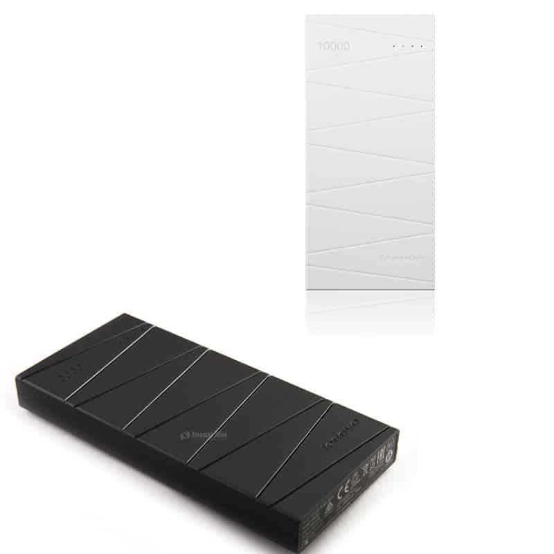 Lenovo PB500 Power Bank PB500 Black 10000mAh Algerie store
