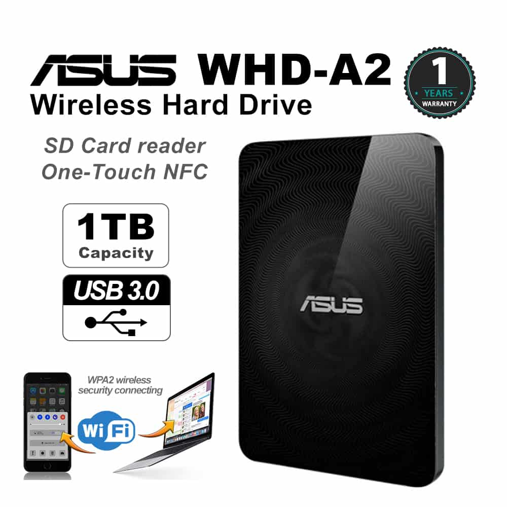 WHD-A2
