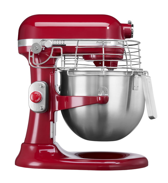 Kitchenaid Algeriestore.jpg