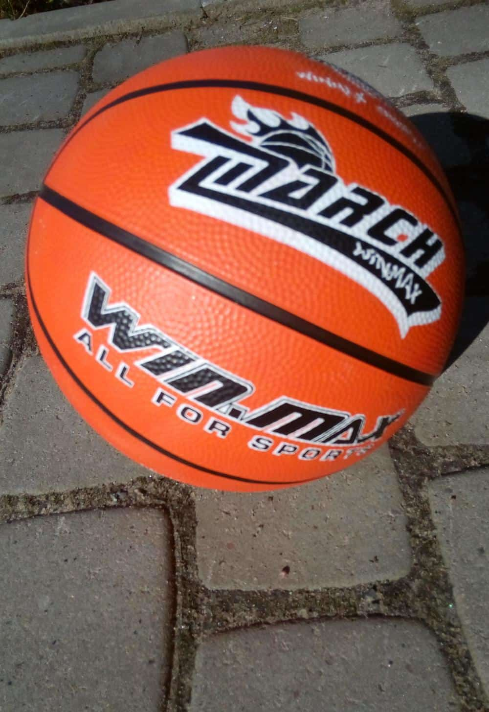 WIN_MAX_Ballon_Basket_Ball_#7_WMY01932