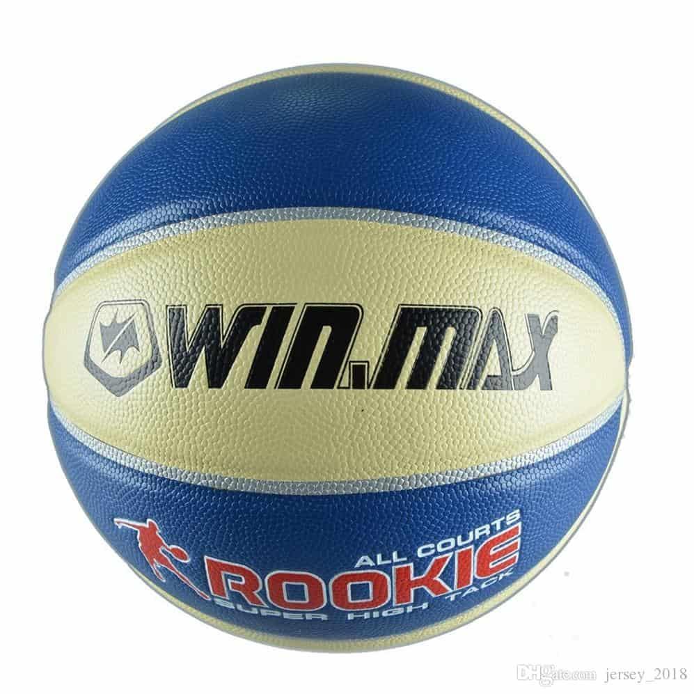 WIN_MAX_Ballon_De_Basket_Compétition_WMY50107