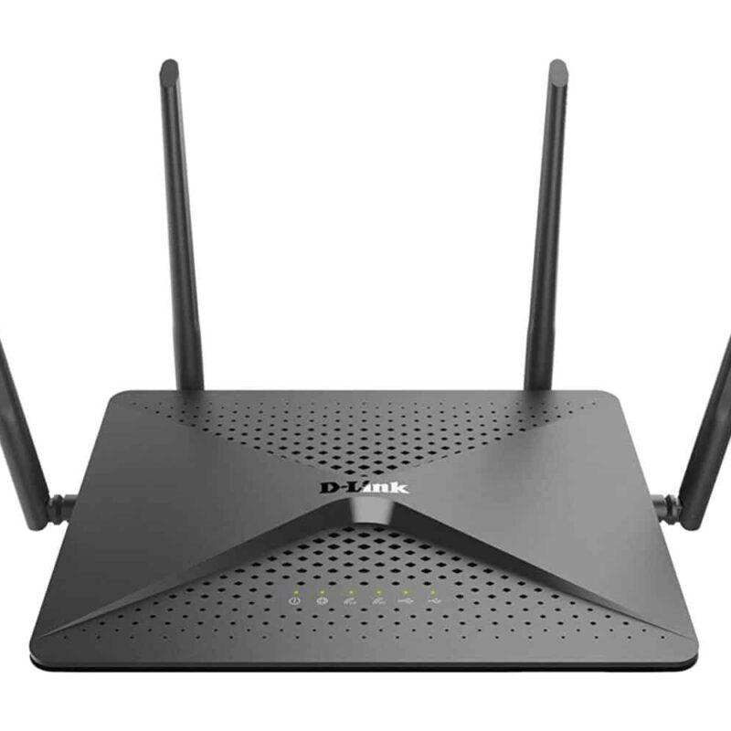 Le routeur Wi-Fi EXO AC2600 MU-MIMO réunit une multitude de nouvelles technologies pour créer la meilleure expérience Wi-Fi à ce jour. Prenant en charge la nouvelle technologie Wi-Fi à des vitesses Wi-Fi combinées allant jusqu'à 2 533 Mbit/s, il vous permet de créer un Wi-Fi domestique connectant tous vos ordinateurs, consoles 1070de jeux, télévisions connectées et appareils mobiles.