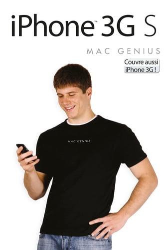 iPhone 3G et 3G S