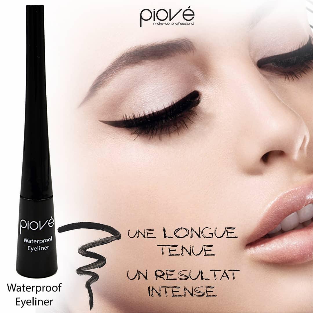 eyeliner-piové-algerie-store-1