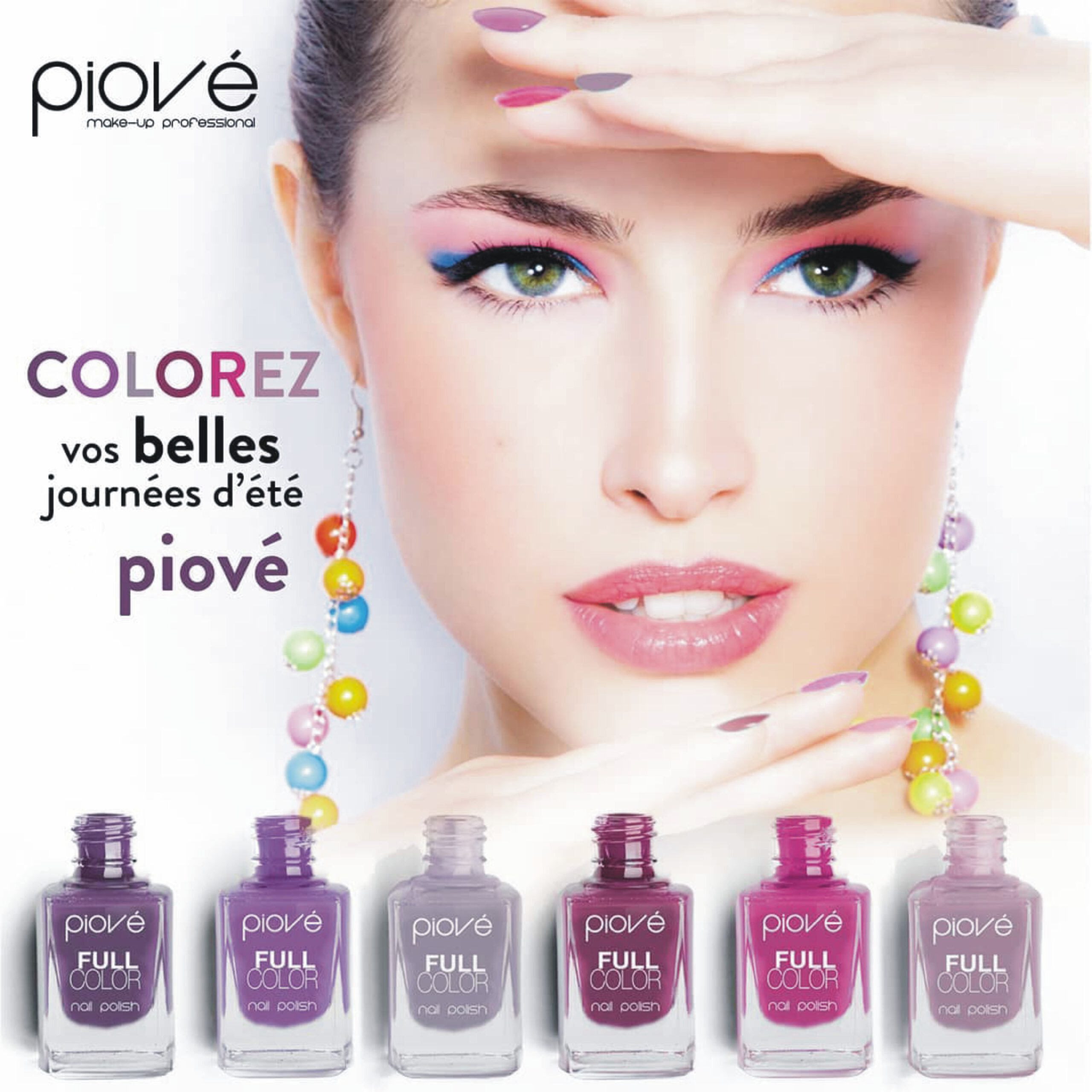 full-color-piové-algerie-store