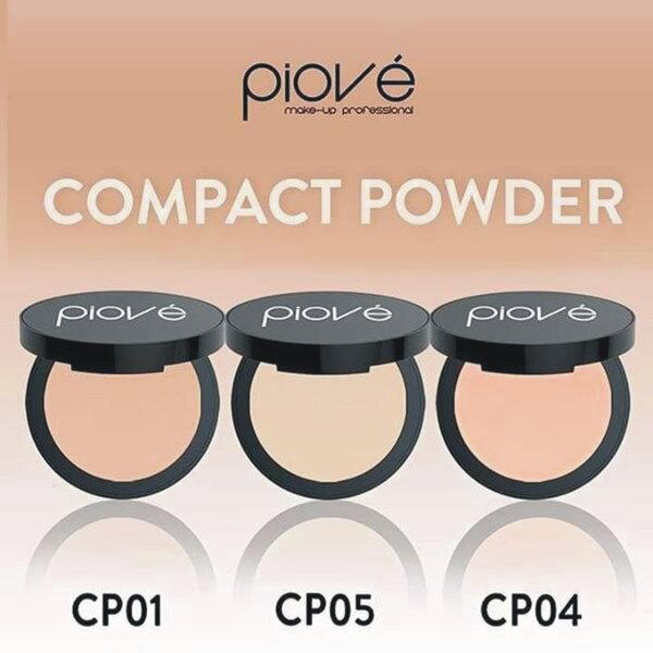 compact-powder-algerie-store