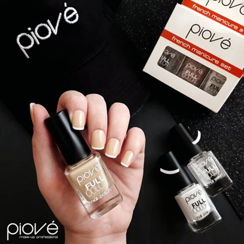 french manicure algerie store (