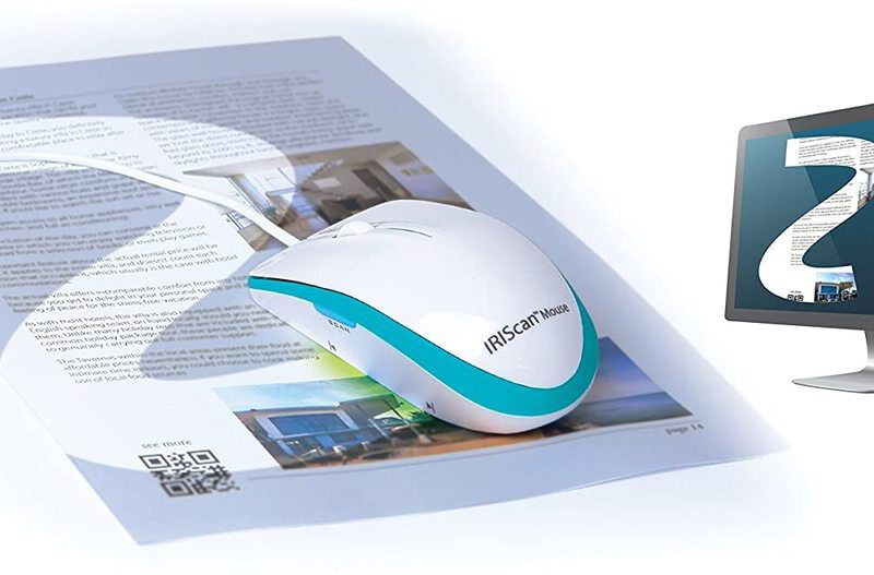 IRIS-ALGERIE-STORE-IRIScan-Mouse-2-Executive-1-1